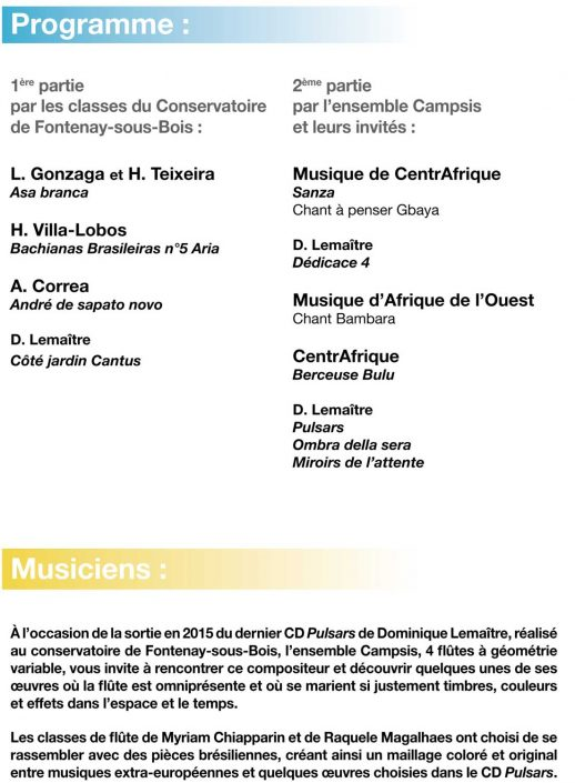 2016-01-17-programme-ensemble-Campsis-dominique-lemaitre-francois-veilhan-flutiste-paris-france
