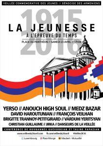 2016-04-23-affiche-concert-genocide-armenien--francois-veilhan-flutiste-paris-france