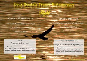 2016-05-07-affiche-concert-franco-britannique--francois-veilhan-flutiste-paris-france