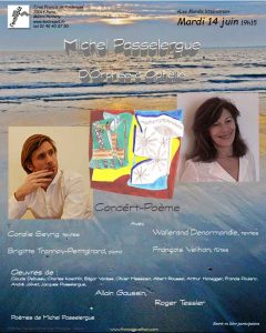2016-06-14-affiche-concert-poeme-orphe-a-ophelie-michel-passelergue-francois-veilhan-flutiste-paris-france
