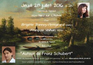 2016-07-28-affiche-concert-schubert-b-trannoy-piano-francois-veilhan-flutiste-paris-france