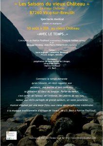 2016-08-10-affiche-concert-patrice-fouillaud-francois-veilhan-flutiste-paris-france