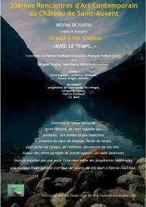 2016-08-14-affiche-concert-patrice-fouillaud-francois-veilhan-flutiste-paris-france