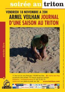 2016-11-18-affiche-concert-triton-armel-veilhan-francois-veilhan-flutiste-paris-france