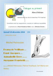 2016-12-10-affiche-concert-dialogue-au-present-aline-dartinian-michel-petrossian-francois-veilhan-flutiste-paris-france