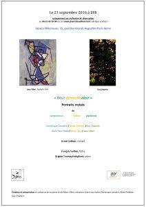 2016-21-10-affiche-concert-desir-demeure-desir-francois-veilhan-flutiste-paris-france