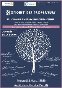 2017-03-08-affiche-concert-journee-de-la-femme-francois-veilhan-flutiste-paris-france