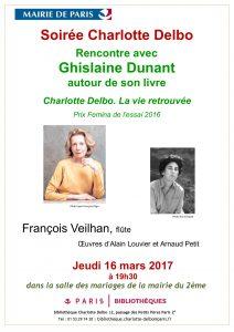 2017-03-16-affiche-concert-ch-delbo-g-dunant--francois-veilhan-flutiste-paris-france