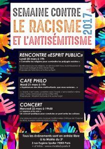 2017-03-22-Affiche-concert-ensemble-memoires-sonores-francois-veilhan-flutiste-paris-france