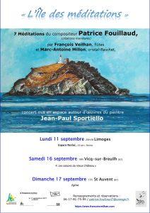 2017-09-11-affiche-concert-l-ile-des-meditations-limoges-p-fouillaud-jp-sportiello-francois-veilhan-flutiste-paris-france
