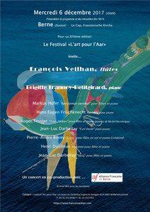 2017-12-06-affiche-concert-festival-lart-pour-laar-berne-jluc-darbellay-francois-veilhan-flutiste-paris-france