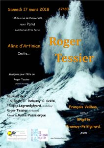 2018-03-17-affiche-concert-dialogue-au-present-aline-dartinian-roger-tessier-francois-veilhan-flutiste-paris-france