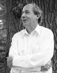 portrait-jc-wolff-compositeur-paris