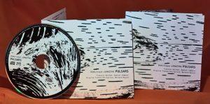 pochette-disque-monographique-pulsars-dominique-lemaitre-ensemble-campsis-b-Fritz-M-Chiapparin-E-Patou-francois-veilhan-flutes-brigitte-trannoypetitgirard-piano-b-Heulin-percussions