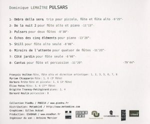 disque-pulsars-pochette-verso
