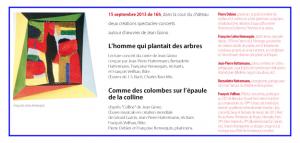 affiche-concert-2013-09-15-giono-st-auvent-francois-veilhan-flutiste-paris-france