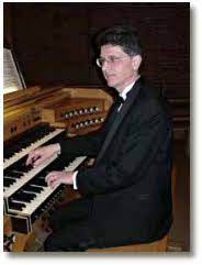 portrait-georges-bessonnet-orgue-paris-france