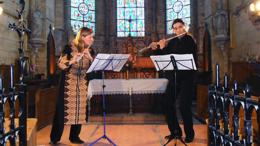 image-concert-2015-duo-francois-veilhan-elise-patou-Santeuil-france