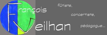 Francois Veilhan