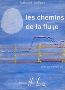 ouvrage-pédagogique-les-chemins-de-flute--francois-veilhan-flutiste-paris-france