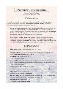 projet-jl-Gillet-compositeur-francois-veilhan-flutiste-paris-france-1