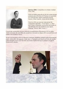 projet-jl-Gillet-compositeur-francois-veilhan-flutiste-paris-france-3