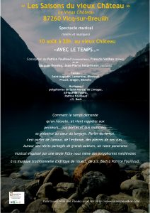 affiche-concert-2016-08-10-avec-le-temps-patrice-fouillaud-compositeur-francois-veilhan-flutiste-paris-france