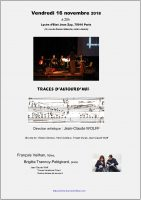 2018-11-16-affiche-concert-traces-aujourdhui-jc-wolff