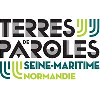 logo-festival-terres de paroles