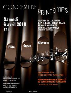 2019-04-06-affiche concert flute et orgues