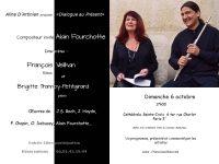 affiche-concert-6-oct-2013-dialogue-au-present