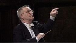 Jean-Louis Petit Compositeur, chef d'orchestre